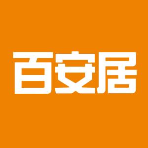 百安居官网